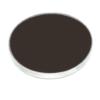Dark Foundation Palette