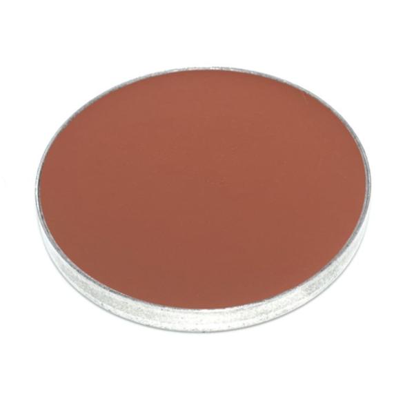 Lip And Cheek Palette