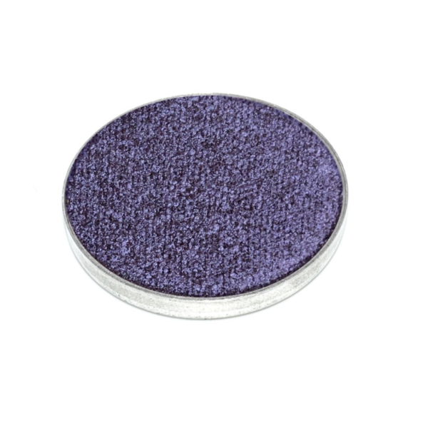 Eye shadow color palette