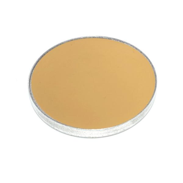 Warm Foundation Palette